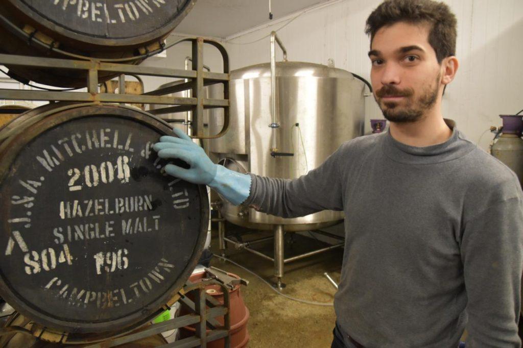 pivovari-pivovary-novinky-skotsky-pivovar-farm-brewery-vsadil-na-destovku-10