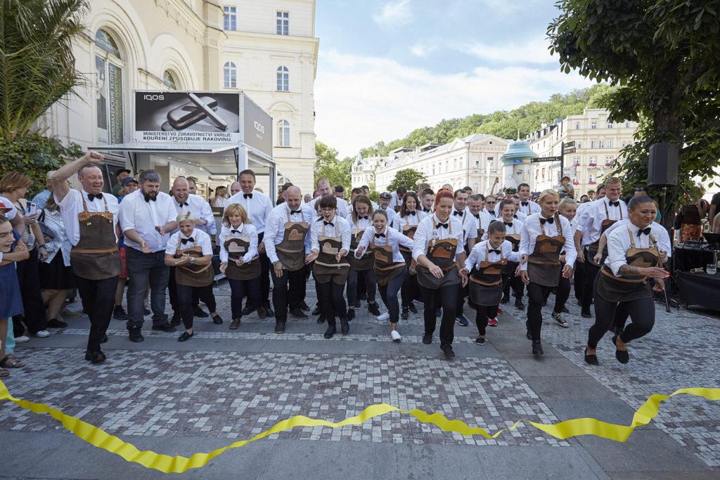 pivovari-pivovary-novinky-vrchni-prchni-opet-ve-varech