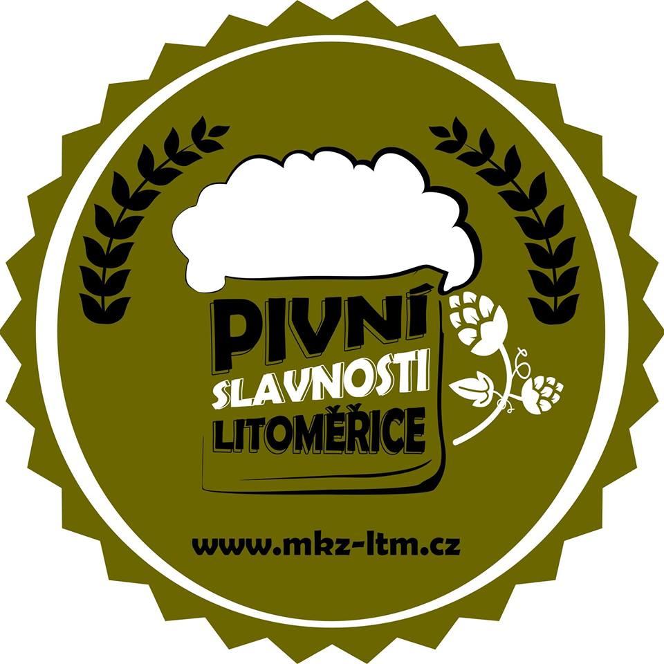 pivovari-pivovary-pivni-akce-10-pivni-slavnosti-litomerice-2019