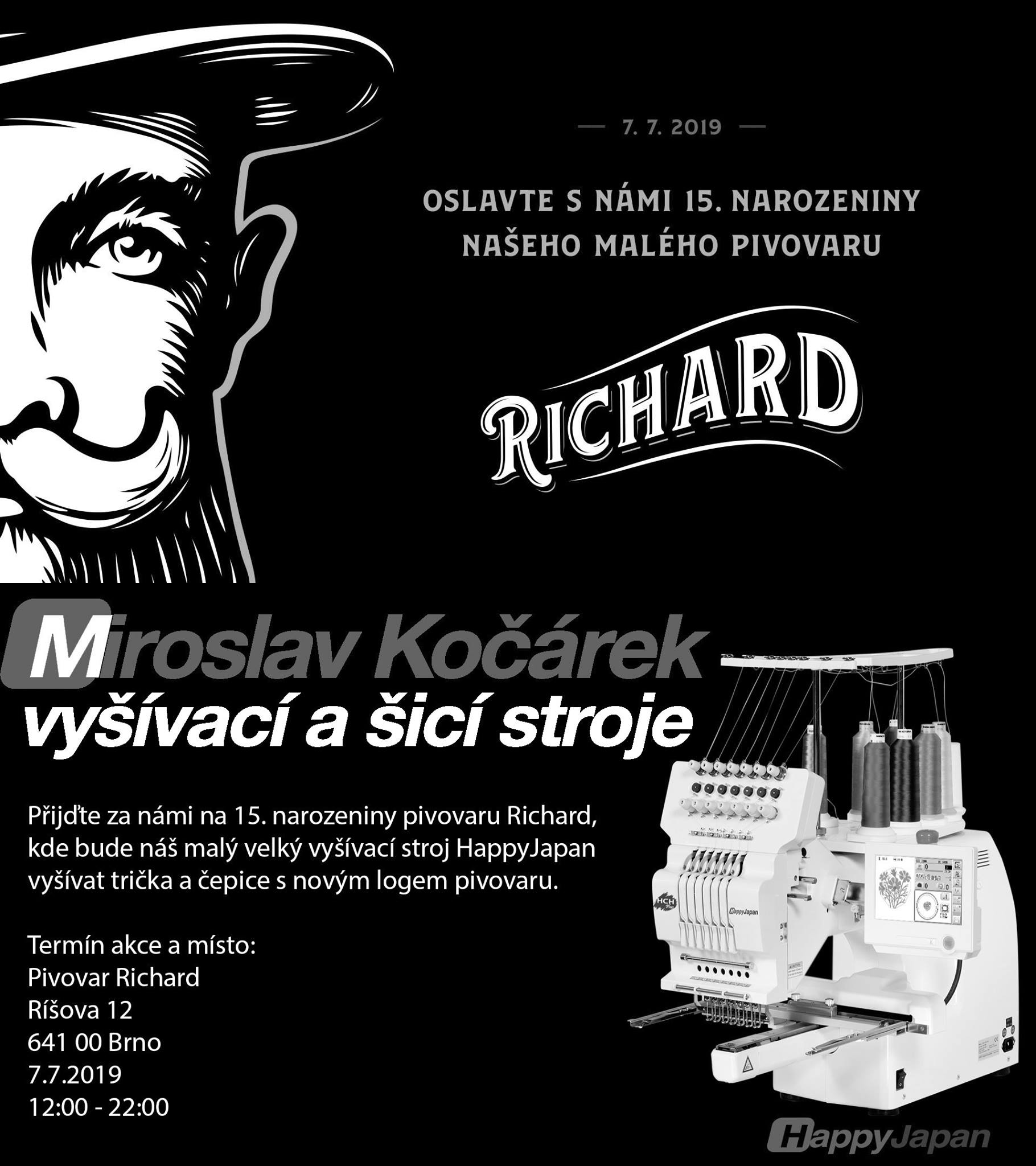 pivovari-pivovary-pivni-akce-15-narozeniny-pivovaru-richard-2019