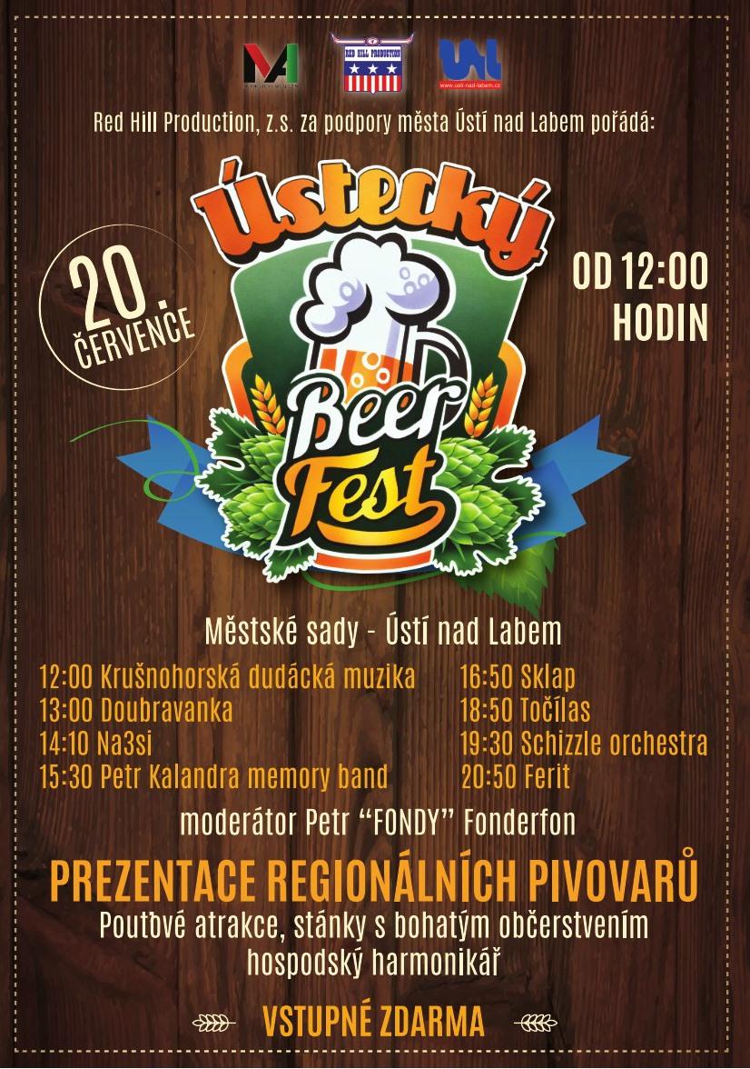 pivovari-pivovary-pivni-akce-beer-fest-pivni-festival-2019