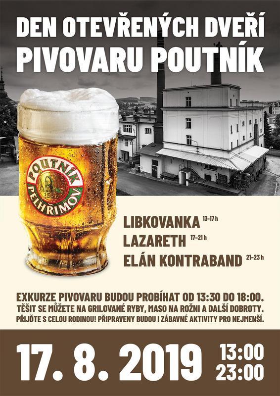 pivovari-pivovary-pivni-akce-den-otevrenych-dveri-pivovar-poutnik-pelhrimov-2019