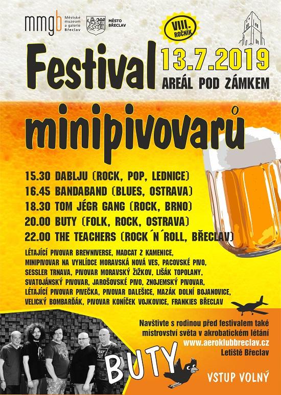 pivovari-pivovary-pivni-akce-festival-minipivovaru-breclav-2019