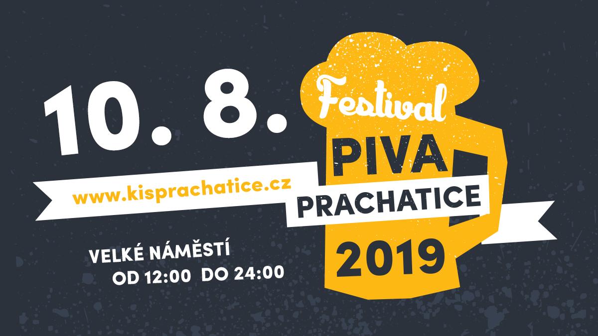pivovari-pivovary-pivni-akce-festival-piva-prachatice-2019