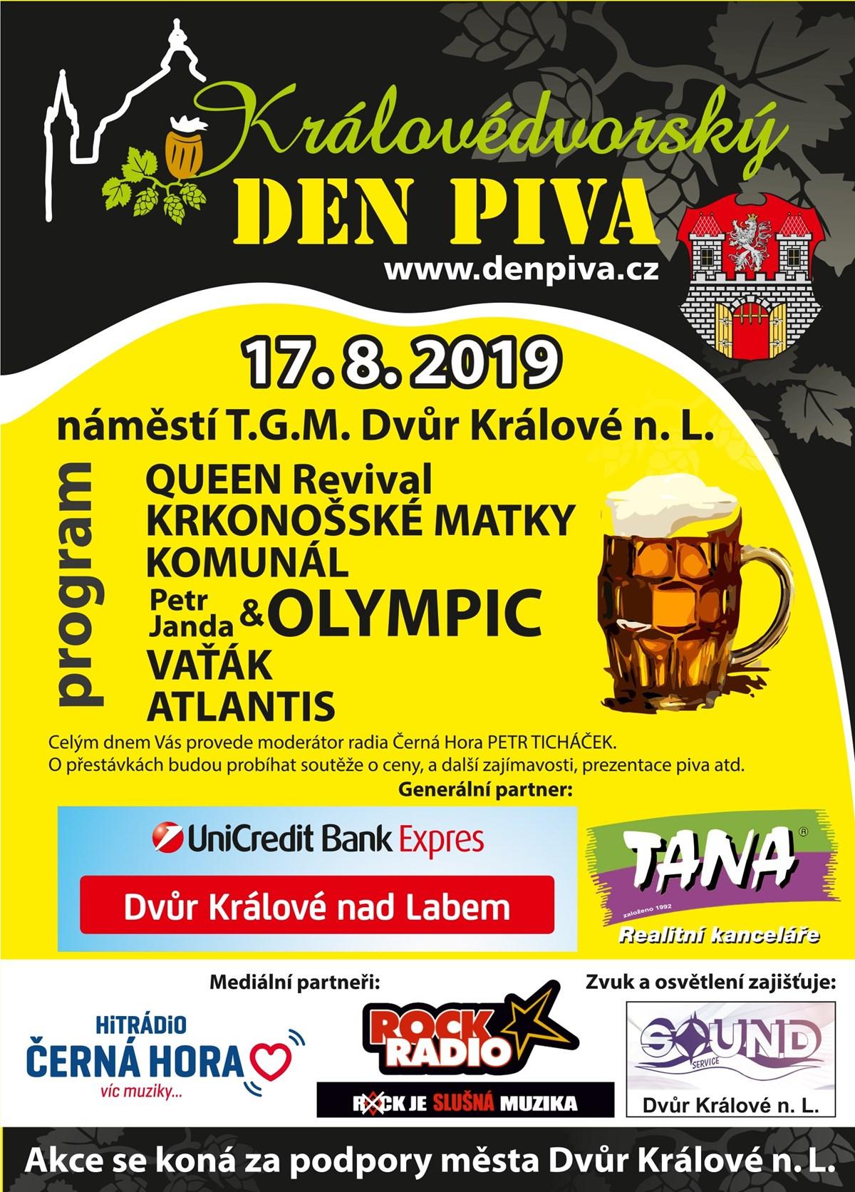 pivovari-pivovary-pivni-akce-kralevodvorsky-den-piva-2019
