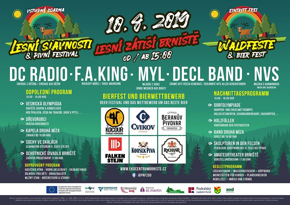 pivovari-pivovary-pivni-akce-lesni-slavnosti-a-pivni-festival-brniste-2019