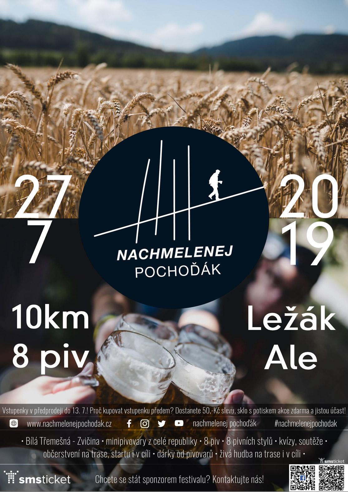 pivovari-pivovary-pivni-akce-nachmelenej-pochodak-2019