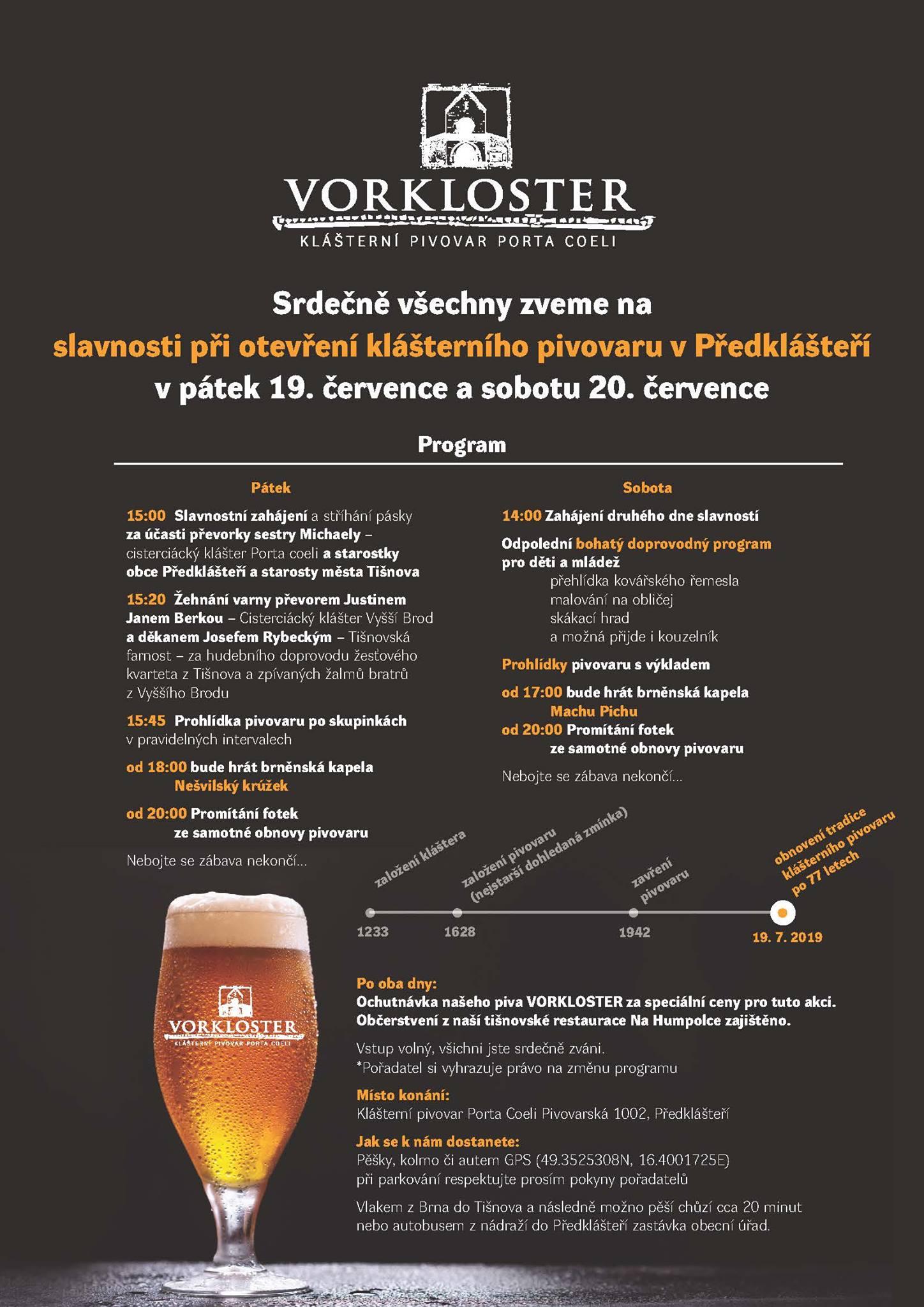 pivovari-pivovary-pivni-akce-otevreni-klasterni-pivovar-porta-coeli-vorkloster