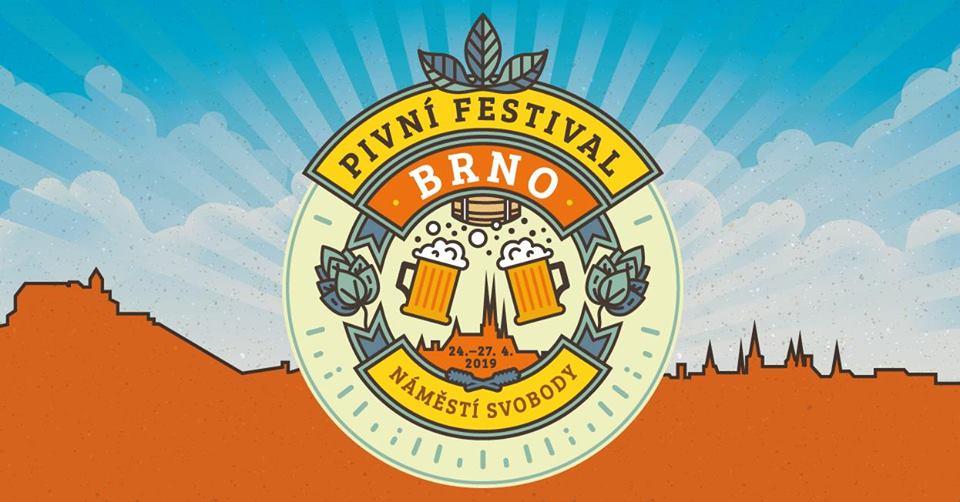 pivovari-pivovary-pivni-akce-pivni-festival-na-namesti-svobody-v-brne-2019