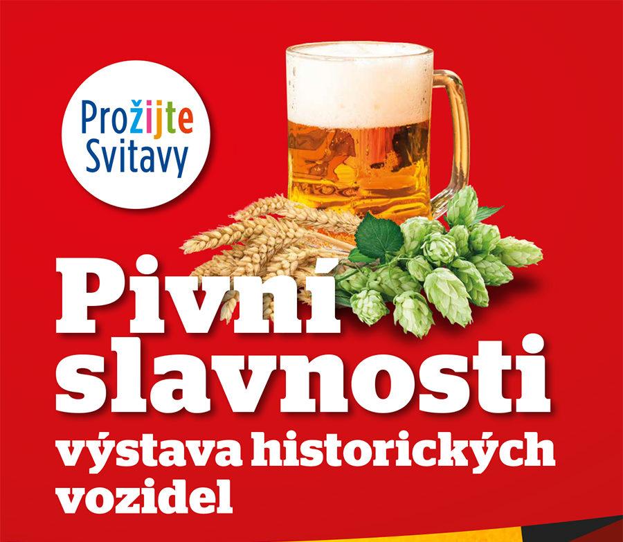 pivovari-pivovary-pivni-akce-pivni-slavnosti-svitavy-2019