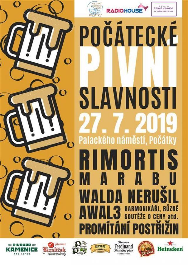pivovari-pivovary-pivni-akce-pocatecke-pivni-slavnosti-2019-02