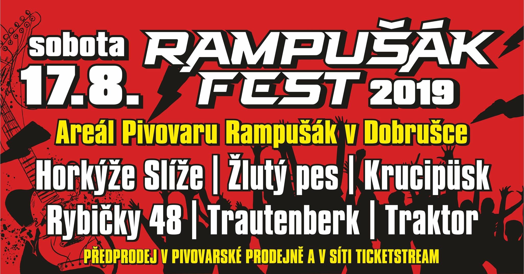 pivovari-pivovary-pivni-akce-rampusak-fest-2019