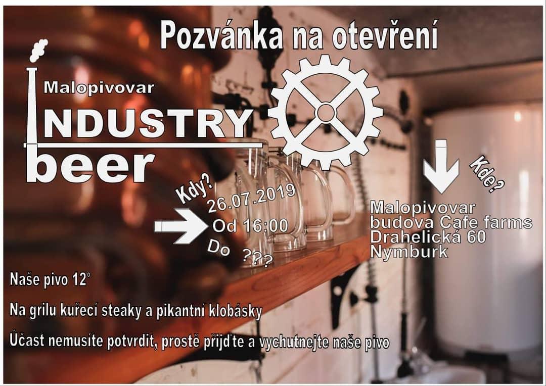 pivovari-pivovary-pivni-akce-slavnostni-otevreni-pivovaru-industry-beer-nymburk