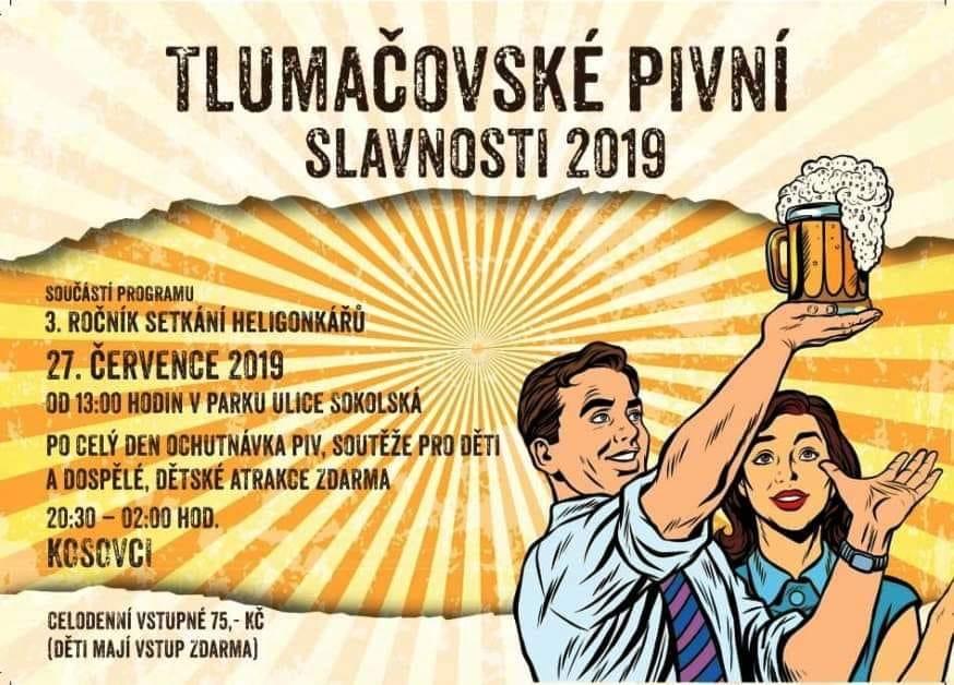pivovari-pivovary-pivni-akce-tlumacovske-pivni-slavnosti-2019