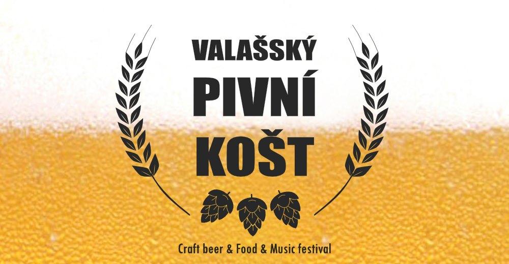 pivovari-pivovary-pivni-akce-valasky-pivni-kost-2019