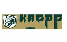 pivovar-krodo-logo