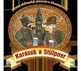 pivovari-pivovary-biskupsky-pivovar-karasek-a-stulpner-logo
