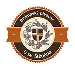 pivovari-pivovary-biskupsky-pivovar-u-svateho-stepana-logo