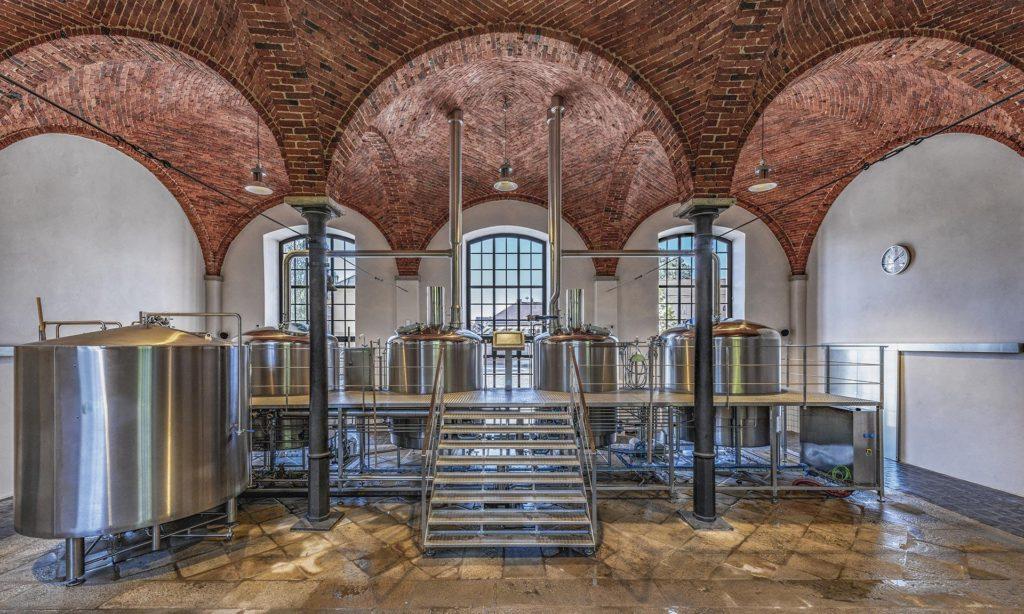 pivovari-pivovary-novinky-historicky-pivovar-v-kamenici-nad-lipou-byl-zrekonstruovan-a-otevren-verejnosti-06