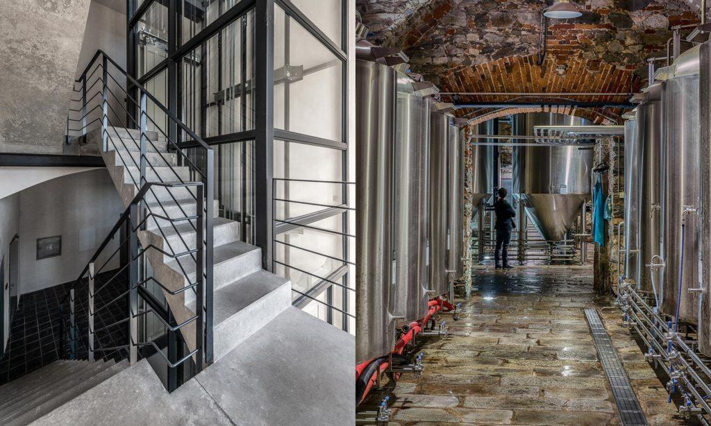 pivovari-pivovary-novinky-historicky-pivovar-v-kamenici-nad-lipou-byl-zrekonstruovan-a-otevren-verejnosti-07