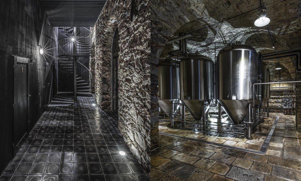 pivovari-pivovary-novinky-historicky-pivovar-v-kamenici-nad-lipou-byl-zrekonstruovan-a-otevren-verejnosti-09