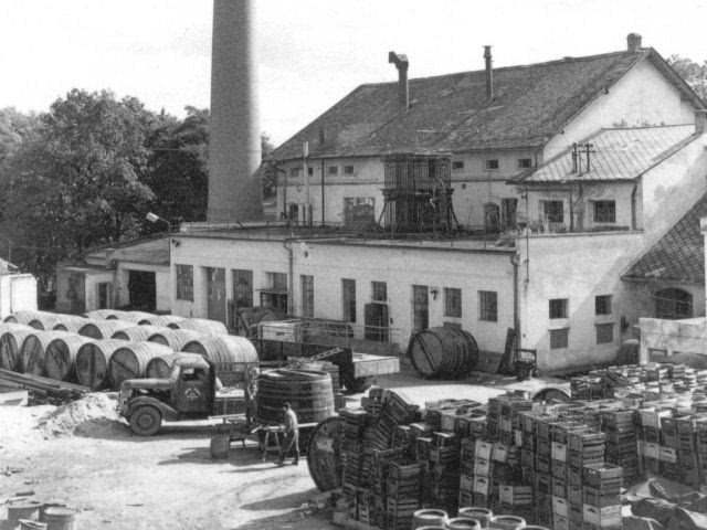 pivovari-pivovary-novinky-strakonice-pivovar-dudak-oslavy-historie-370-let-12