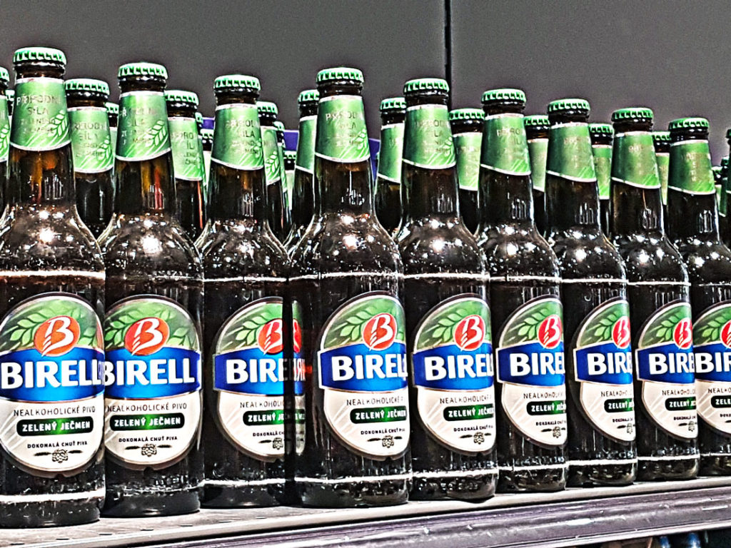 pivovari-pivovary-novinky-test-mf-dnes-pivni-limonady-vs-nealko-piva-2019-2