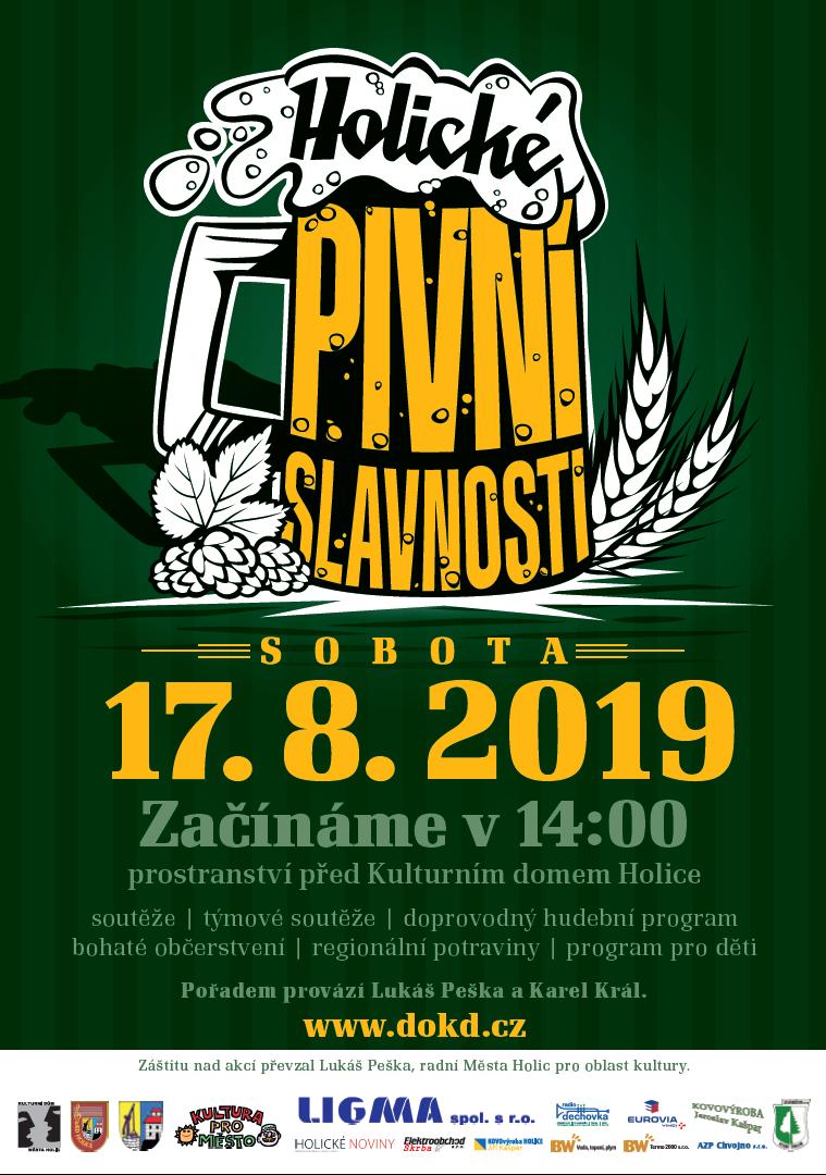 pivovari-pivovary-pivni-akce-5-pivni-slavnosti-holice-2019