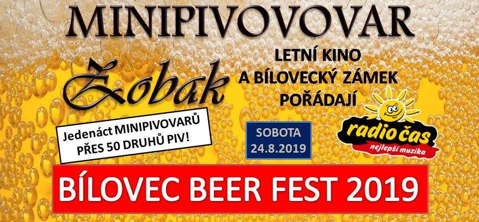 pivovari-pivovary-pivni-akce-bilovec-beer-fest-2019