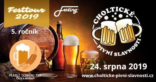 pivovari-pivovary-pivni-akce-cholticke-pivni-slavnosti-2019