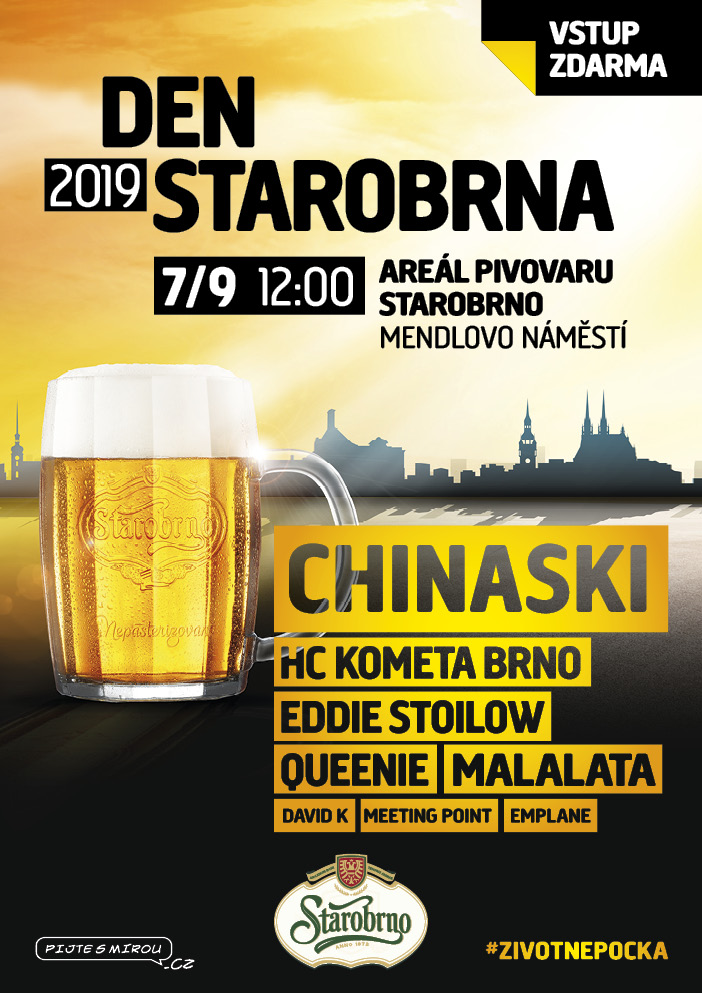 pivovari-pivovary-pivni-akce-den-starobrna-2019