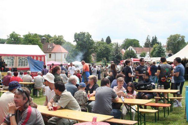 pivovari-pivovary-pivni-akce-dysinske-pivni-slavnosti-2019