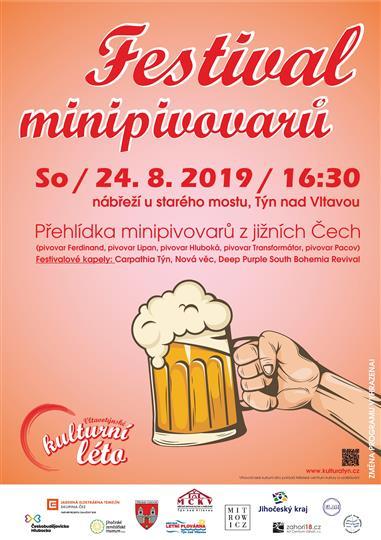 pivovari-pivovary-pivni-akce-festival-minipivovaru-tyn-nad-vltavou-2019