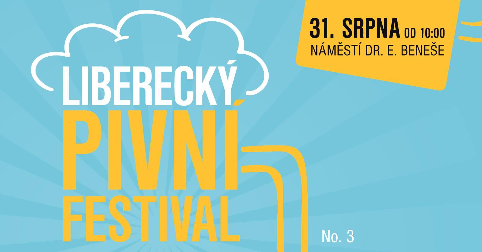 pivovari-pivovary-pivni-akce-liberecký-pivni-festival-2019