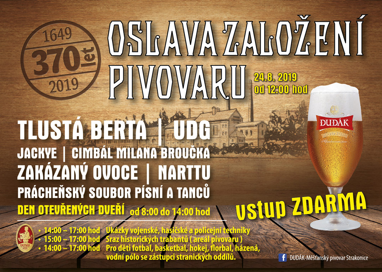 pivovari-pivovary-pivni-akce-oslava-zalozeni-pivovaru-strakonice-2019-fresh-02