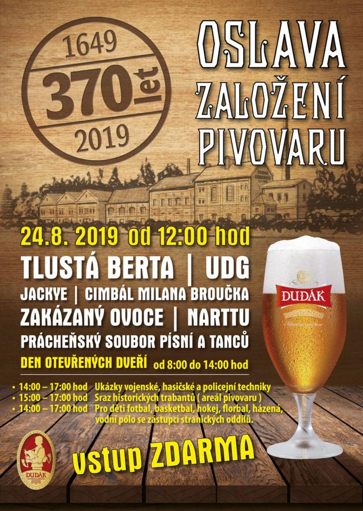 pivovari-pivovary-pivni-akce-oslava-zalozeni-pivovaru-strakonice-2019-fresh