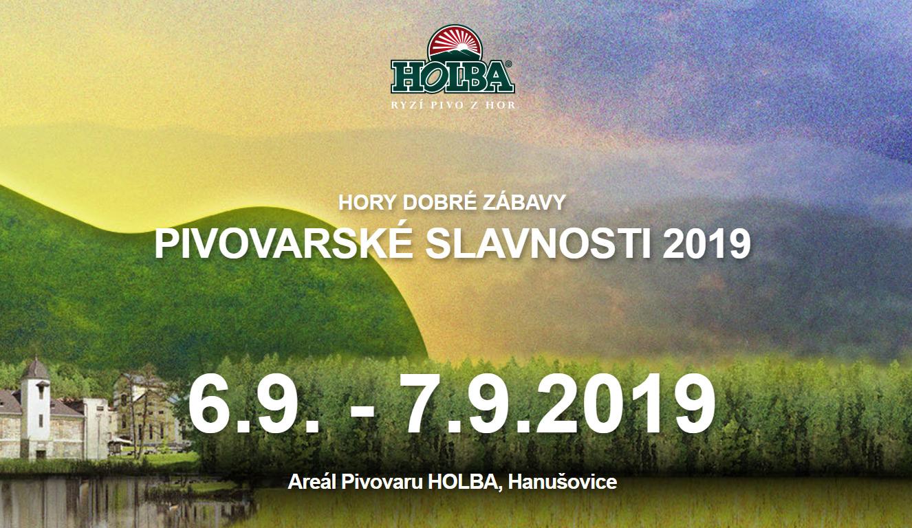 pivovari-pivovary-pivni-akce-pivovarske-slavnosti-holba-2019