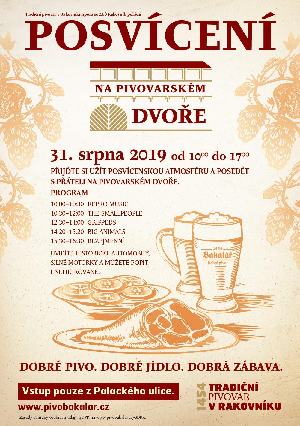 pivovari-pivovary-pivni-akce-posviceni-na-pivovarskem-dvore-pivovaru-bakalar-2019