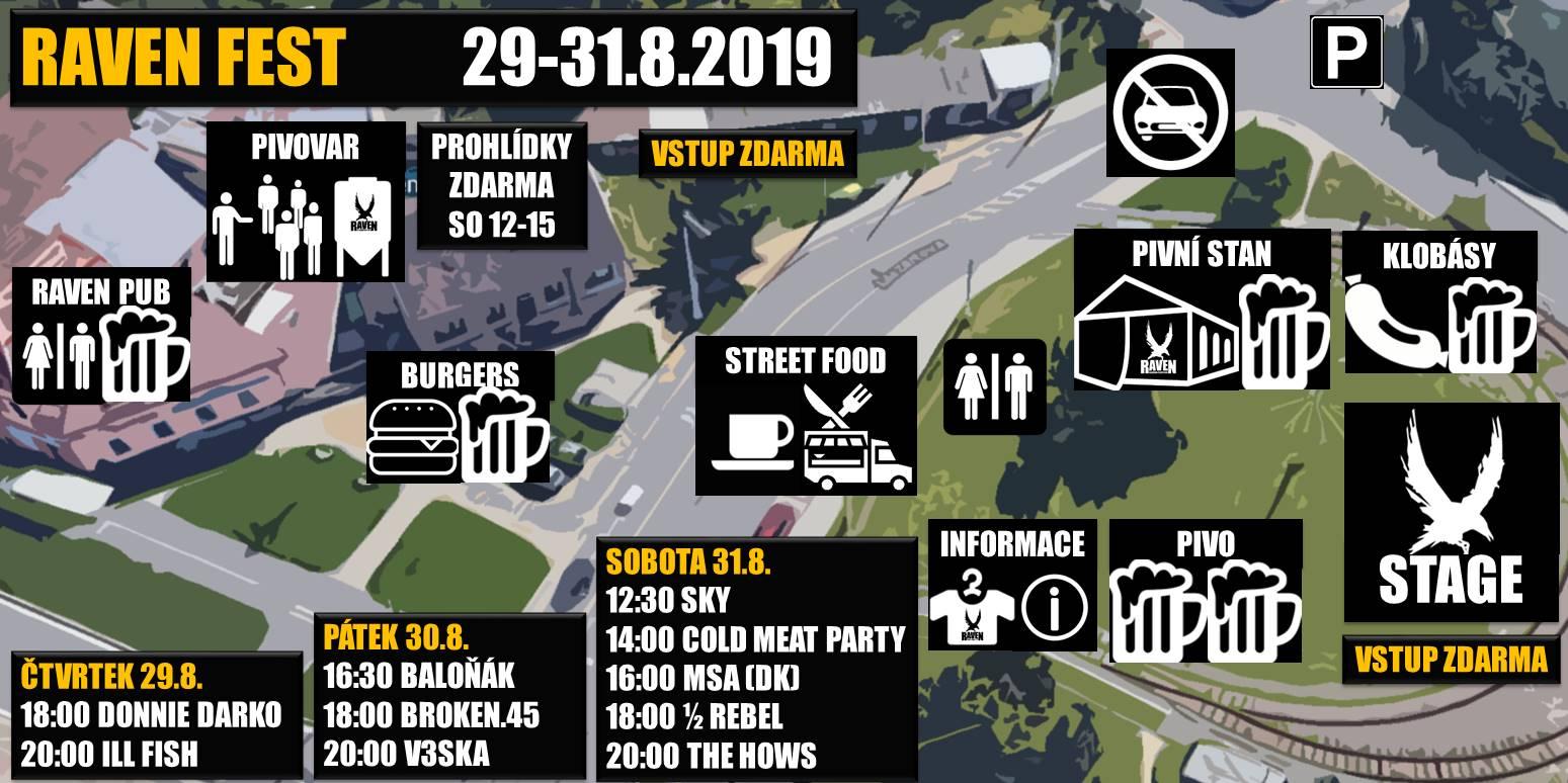 pivovari-pivovary-pivni-akce-ravenfest-plzen-2019-new