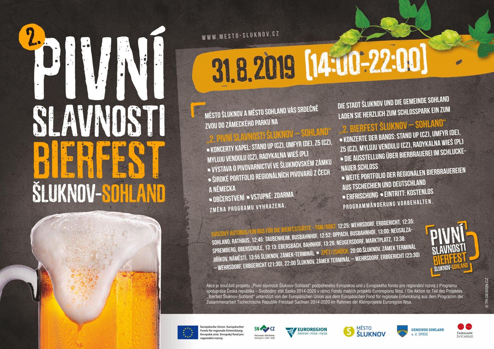 pivovari-pivovary-pivni-akce-sluknovske-pivni-slavnosti-2019