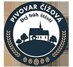 pivovari-pivovary-pivovar-cizova-logo
