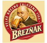 pivovari-pivovary-pivovar-velke-brezno-logo