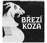 pivovari-pivovary-pivovar-vlachovo-brezi-logo