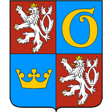 pivovari-pruvodce-ceskymi-pivovary-kralovehradecky-kraj-znak