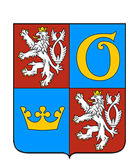 pivovari-pruvodce-ceskymi-pivovary-lokace-kralovehradecky-kraj-znak
