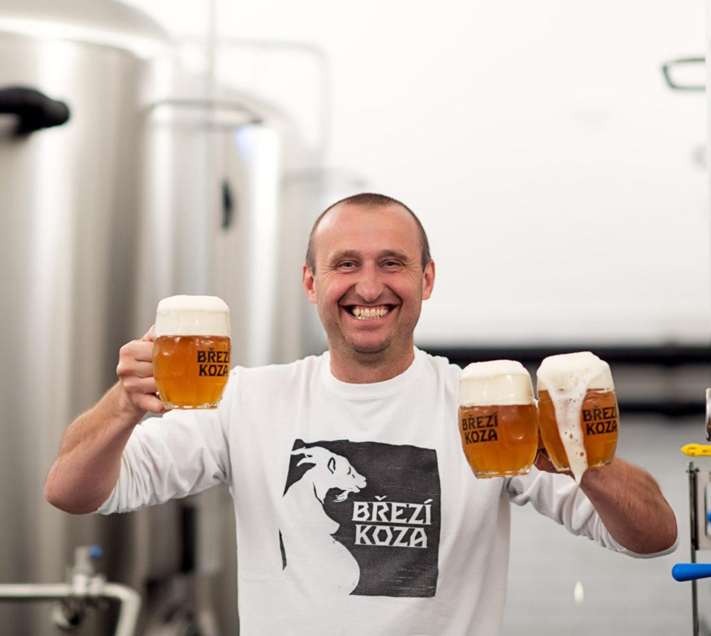 pivovari-pruvodce-ceskymi-pivovary-pivovar-vlachovo-brezi-koza-14