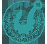 pivovari-pruvodce-pivovary-hakuv-parni-pivovar-logo