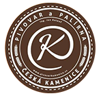 pivovari-pruvodce-pivovary-pivovar-kotouc-logo