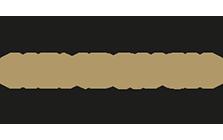 pivovary-pivovar-hendrych-logo
