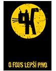 pivovary-pivovar-kocour-logo